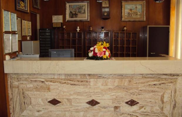 фото отеля Catherine Hotel изображение №21
