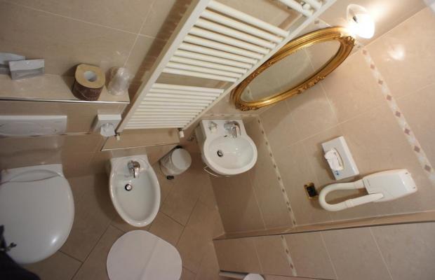 фото отеля Elisir изображение №9