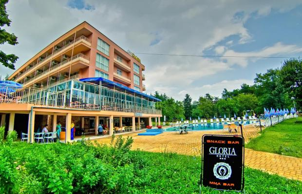 фото отеля Gloria (Глория) изображение №17