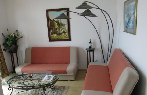 фотографии Villa Palme изображение №32