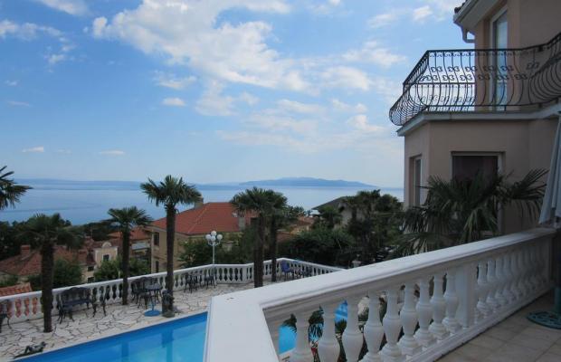 фото отеля Villa Palme изображение №25