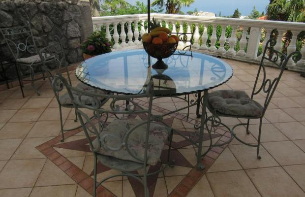 фото отеля Villa Palme изображение №5