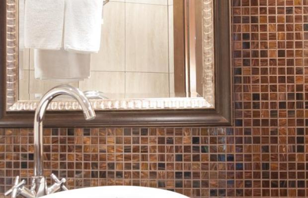фото отеля Kristel (Кристел) изображение №33