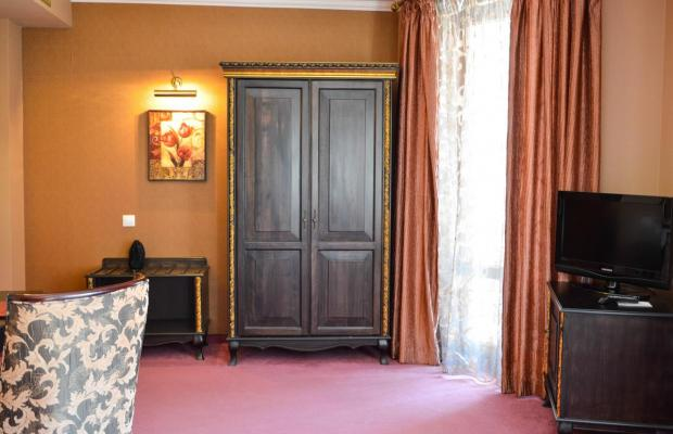 фото отеля Kristel (Кристел) изображение №25