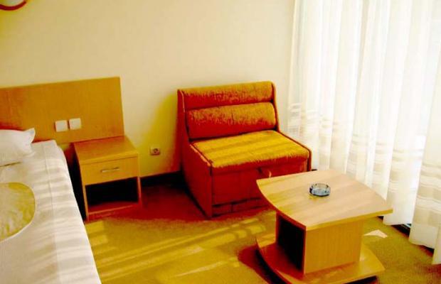 фото отеля Mistral (Мистрал) изображение №5