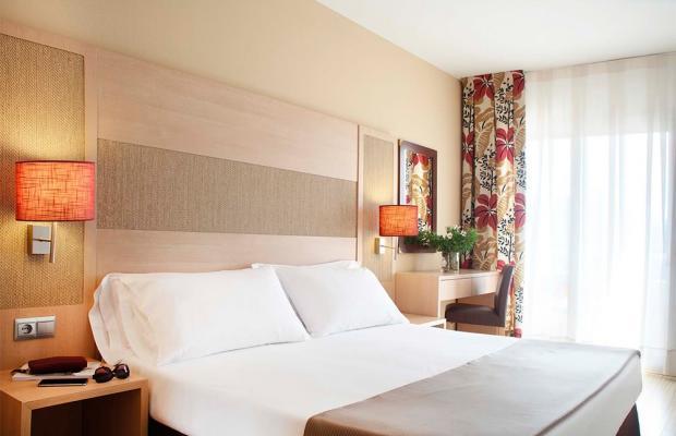 фото отеля Augusta Club изображение №5