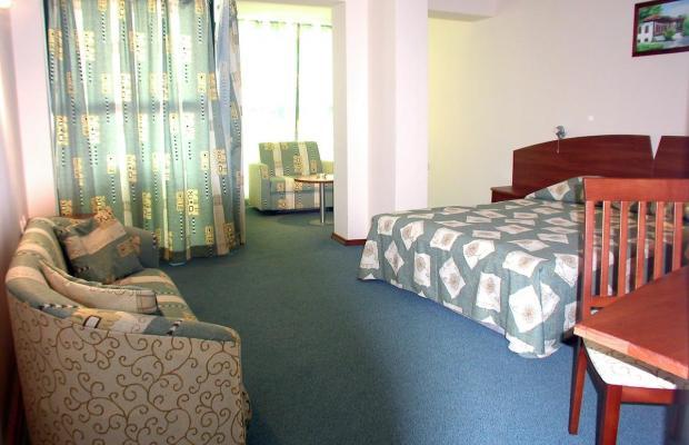 фотографии отеля Grand Hotel Sunny Beach (Гранд Отель Санни Бич) изображение №39