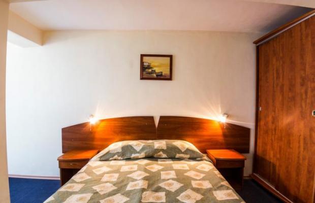 фото отеля Grand Hotel Sunny Beach (Гранд Отель Санни Бич) изображение №29