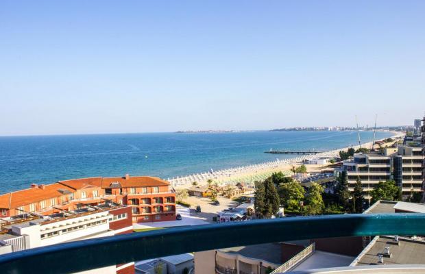фотографии отеля Grand Hotel Sunny Beach (Гранд Отель Санни Бич) изображение №19