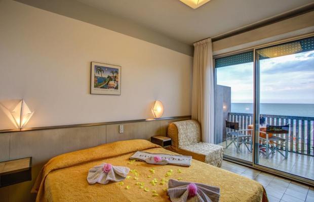 фото отеля Eurhotel изображение №9