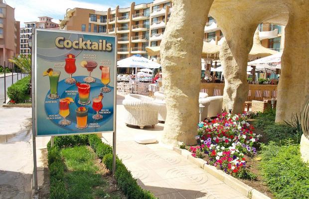 фото отеля Grenada (Гренада) изображение №13