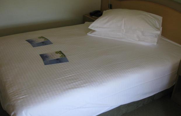 фото Hotel Kimen изображение №10