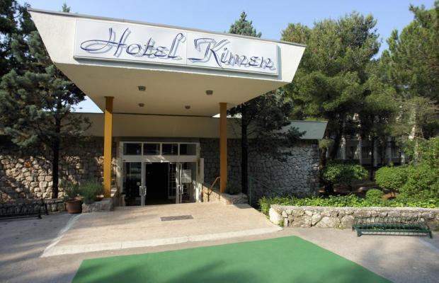 фото Hotel Kimen изображение №6