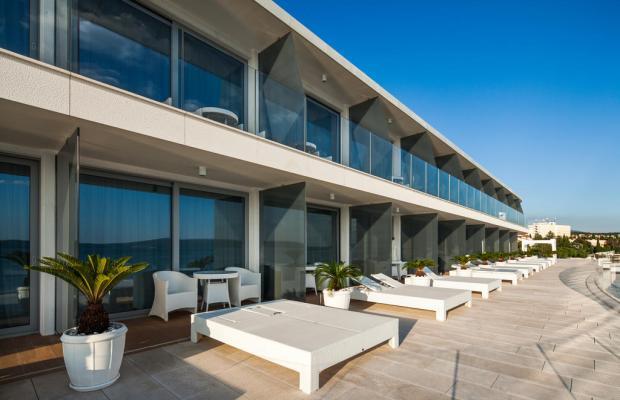 фото Luxury Hotel Amabilis изображение №2
