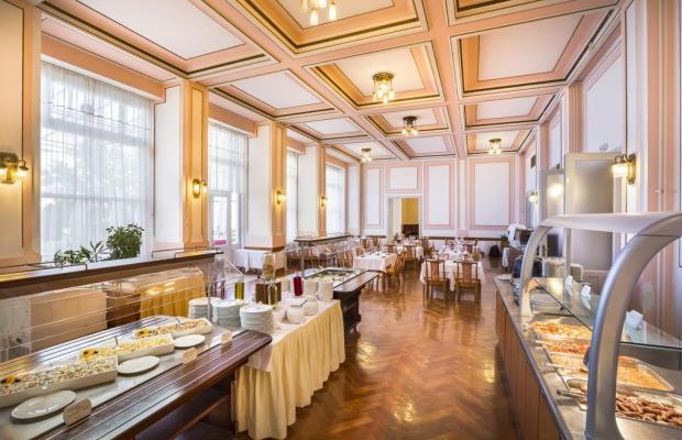 фото отеля Smart Selection Hotel Bristol изображение №13