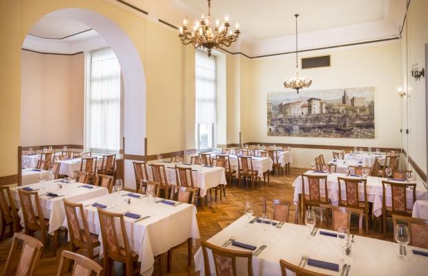 фотографии отеля Smart Selection Hotel Bristol изображение №11