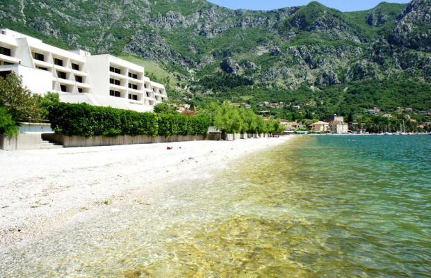 фото отеля Teuta изображение №1