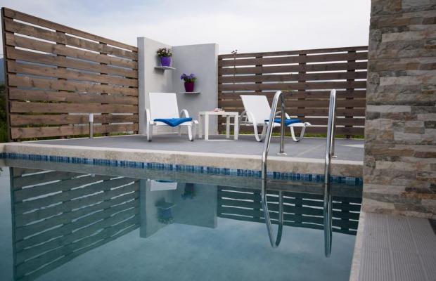фото Xenos Villa изображение №6