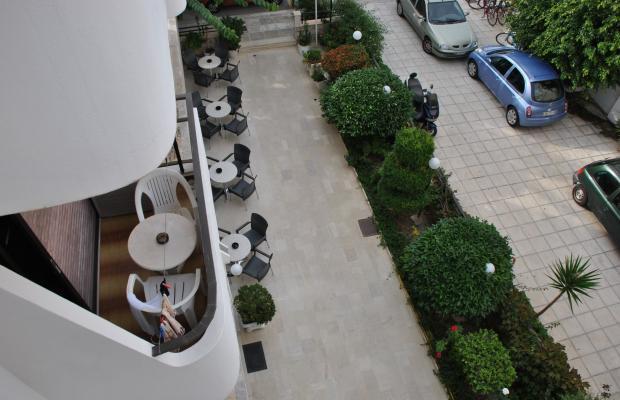 фотографии отеля Yiorgos изображение №15