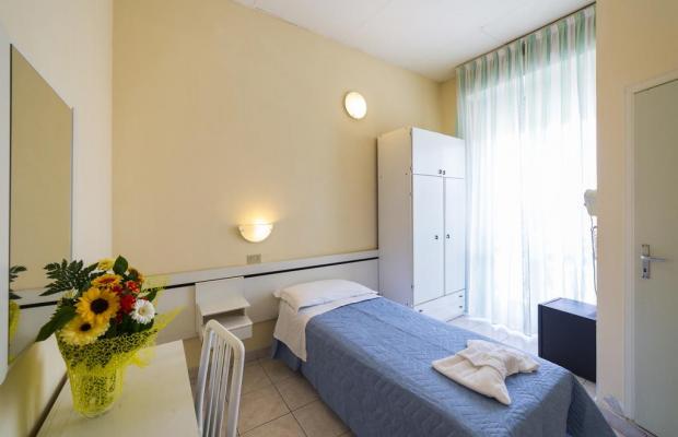 фото отеля Hotel Europa изображение №17
