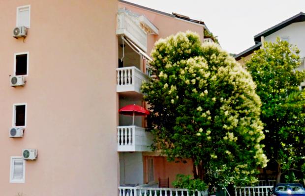 фото отеля Apartment Dragan Budva изображение №1