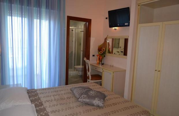 фотографии отеля Zeus изображение №7