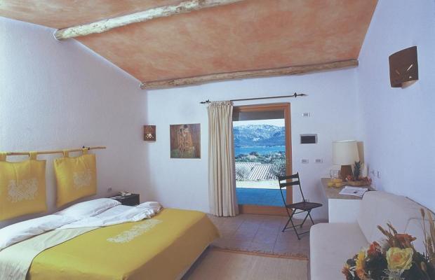 фотографии Park Hotel & Spa Cala Di Lepre изображение №12