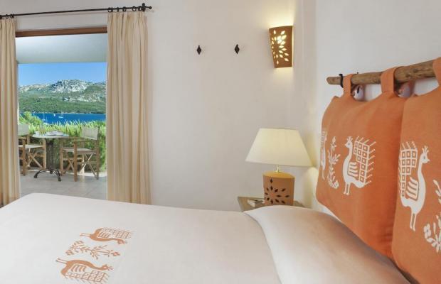 фото Park Hotel & Spa Cala Di Lepre изображение №6