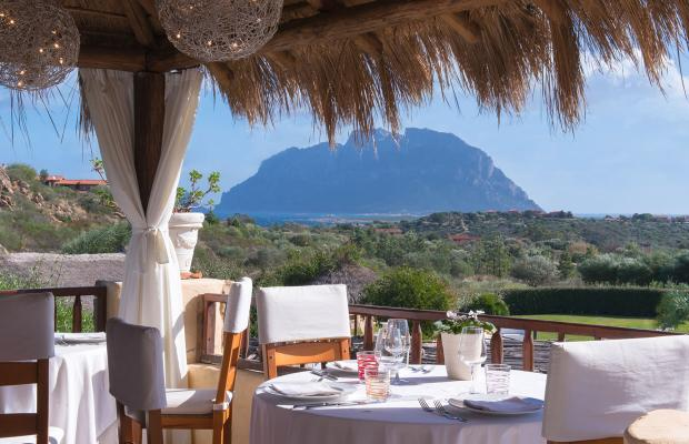 фотографии Hotel Ollastu изображение №24