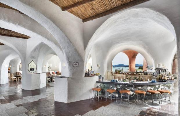 фото отеля Cala di Volpe изображение №61