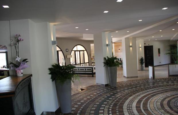 фотографии отеля Calabona изображение №43