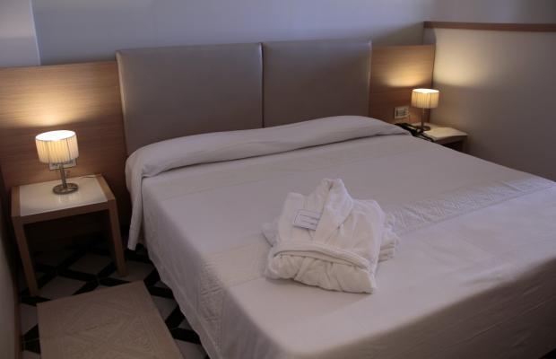 фото отеля Calabona изображение №33