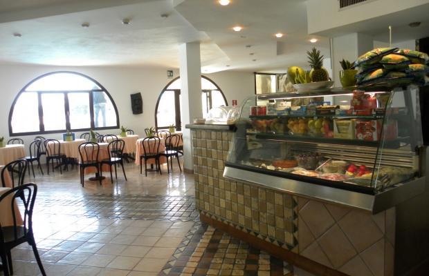 фото отеля Calabona изображение №25