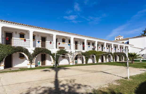 фото отеля Globales Cortijo Blanco изображение №13