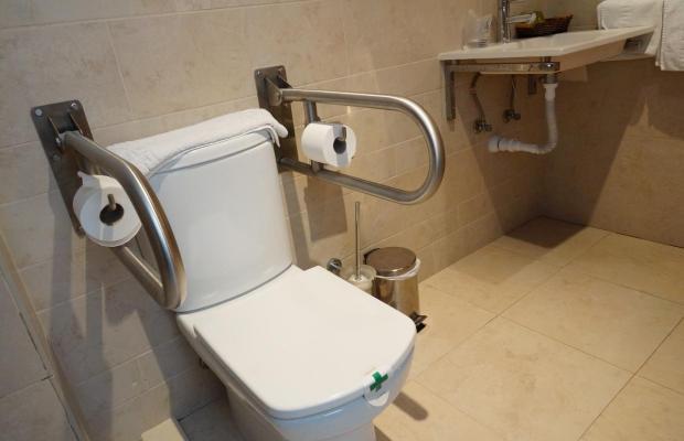 фото отеля Don Agustin изображение №25