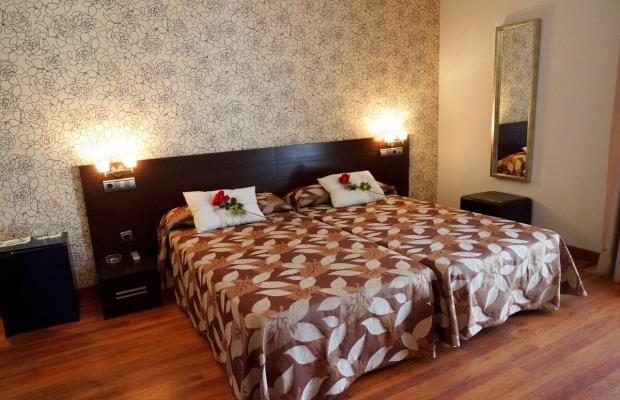 фотографии отеля Don Agustin изображение №19