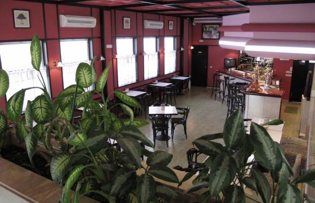 фото OH Marbella Inn изображение №26