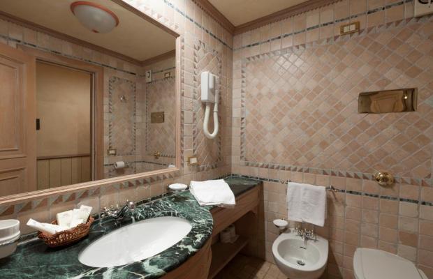 фотографии отеля Le Palme Porto Cervo изображение №59