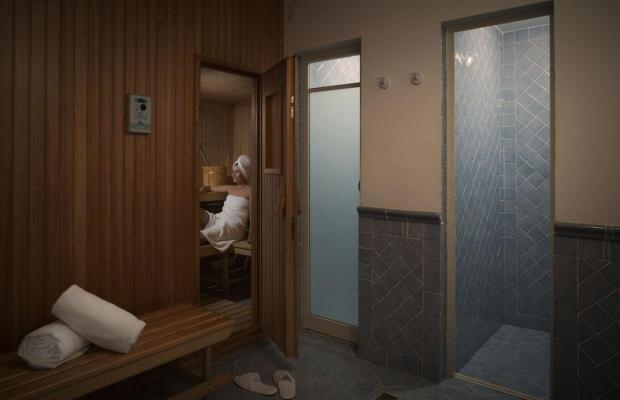 фото отеля Le Palme Porto Cervo изображение №37