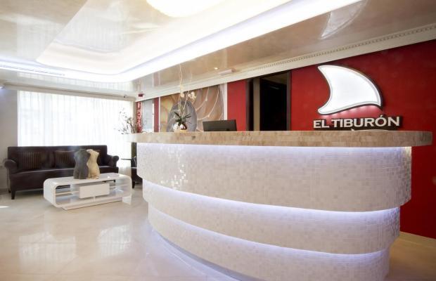 фотографии El Tiburon изображение №36