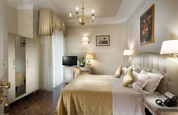 фото отеля Hotel Gambrinus & Strand изображение №25
