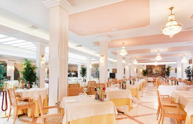 фотографии Hotel Gambrinus & Strand изображение №20