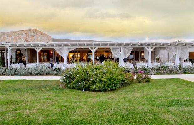 фото Paradise Resort Punta di l'Aldia изображение №14