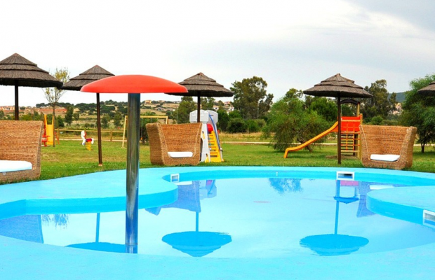 фото Villaggio Baia dei Pini изображение №6
