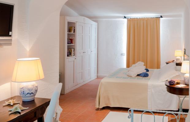 фотографии отеля Luci Di La Muntagna изображение №27