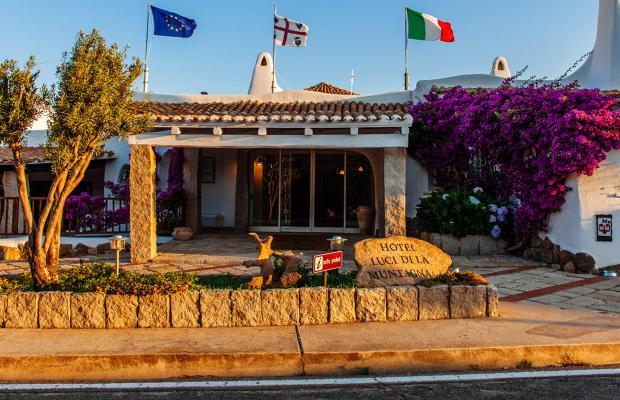 фотографии отеля Luci Di La Muntagna изображение №23