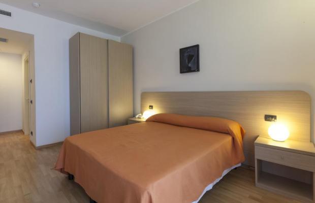 фотографии Mercury Boutique Hotel (ex. Canai Resort & SPA) изображение №20