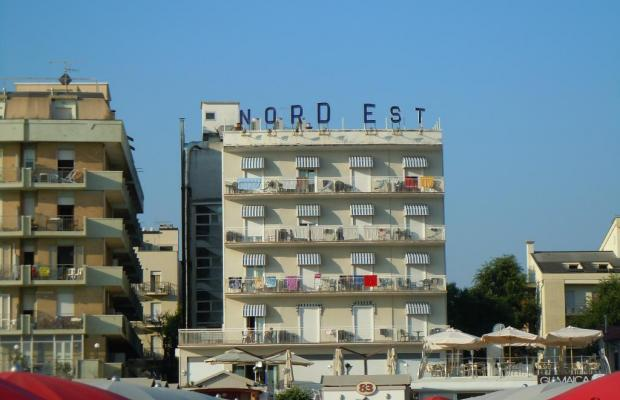 фотографии Nord Est изображение №4