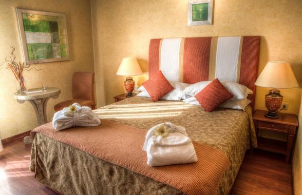 фотографии Ambient Peru Hotel изображение №12
