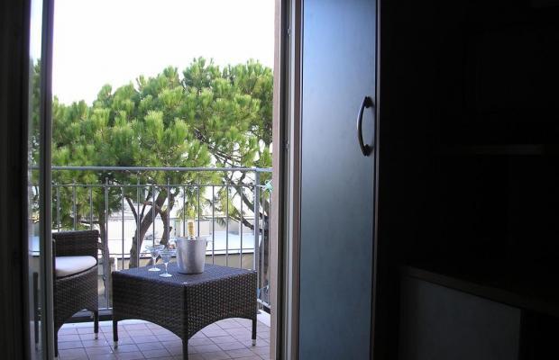 фото отеля Playa изображение №17
